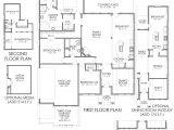 Engle Homes Floor Plans Colorado 21 Beautiful Engle Homes Floor Plans Cimanatural Com