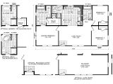 Engle Homes Floor Plans Colorado Engle Homes Floor Plans Colorado