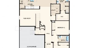 Engle Homes Floor Plans Colorado Engle Homes Floor Plans Colorado
