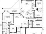 Engle Homes Floor Plans Colorado Engle Homes Floor Plans