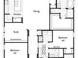 Engle Homes Floor Plans Colorado Engle Homes Floor Plans Santa Barbara