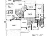 Engle Homes Floor Plans Engle Homes Floor Plans Santa Barbara House Design Plans