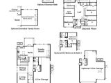Engle Homes Floor Plans House Plans and Home Designs Free Blog Archive Engle