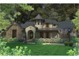 English Cottage Home Plans Whimsical House Plans English Country Cottage Dream