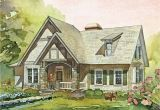 English Cottage Style Home Plans English Cottage Style House Plans Tiny English Cottage