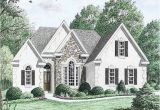 English Cottage Style Home Plans Old English Country House Plans