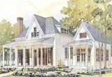 English Cottage Style Home Plans Spacious Cottage Style House Plans English Cottage Style