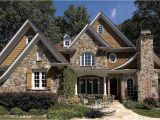 English Country Home Plans Classic English Cottage 15659ge 1st Floor Master Suite