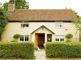 English Country Home Plans English Country Cottage House Plans English Country