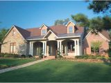 English Country Home Plans English Country House Plan 5 Bedrooms 3 Bath 4827 Sq