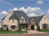 English Country Home Plans English Country House Plans Alp 07s0 Chatham Design