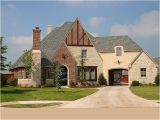 English Country Home Plans English Country House Plans Alp 07s1 Chatham Design