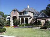 English Country Home Plans English Garden Cottage House Plans House Plans Home
