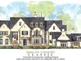 English Country Home Plans Stephen Fuller Cottage Homes Plans Home Design and Style