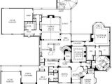 English Home Plans 4 Bedroom 7 Bath English Country House Plan Alp 08y9