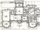 English Home Plans 60 Fresh Stock Of English Manor House Plans House Floor