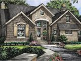 English Home Plans Cottage House Plans Authentic English Plan Tiny Stone