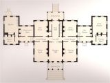 English Home Plans English Country House Plans Old English Manor Houses Floor