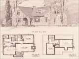 English Home Plans Old English House Plans Old English Style House Plans