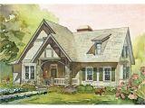 English Tudor Home Plans English Cottage Style House Plans English Tudor Style