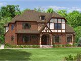 English Tudor Home Plans English Tudor Home Plans Floor Plans