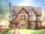 English Tudor Home Plans Quaint English Cottage House Plans Joy Studio Design