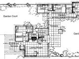 Ennis Homes Floor Plans Ennis House Floor Plan Images Home Design and Style