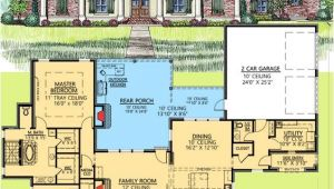 Entertaining Home Plans House Plans Outdoor Entertaining House Design Plans