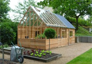Environmental House Plans 13 Great Diy Greenhouse Ideas Instant Knowledge