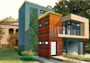 Environmental House Plans 5 Green Tips to Build Eco Friendly Homes Ecofriend