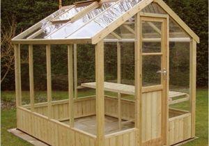 Environmental House Plans Come Costruire Una Serra Pergole Tettoie Giardino