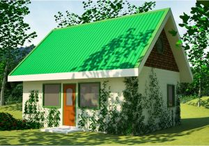 Environmental House Plans Straw Bale House Plans Small Affordable Sustainable