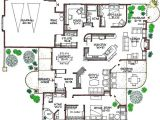 Environmentally Friendly Home Plans Eco Friendly Floor Plans Homes Floor Plans