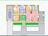 Environmentally Friendly Home Plans Eco Friendly Green House Plans House Design Plans