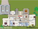 Environmentally Friendly Home Plans Eco Friendly Home Plans 20 Photos Bestofhouse Net 5862