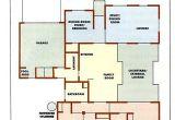 Environmentally Friendly Home Plans Environmentally Friendly House Floor Plans Home Design