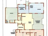 Environmentally Friendly Home Plans Environmentally Friendly House Floor Plans Home Design