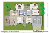 Environmentally Friendly Home Plans Homeofficedecoration Eco Friendly House Plans