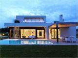 Environmentally Friendly Home Plans Keys to Build Modern Eco Friendly House Plans Modern