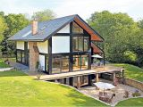 Environmentally Friendly Home Plans why Not Build Eco Friendly House asia Green Buildings