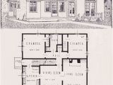 Envision Homes Floor Plans 100 Best Ideas About Drawings On Pinterest Frank Lloyd