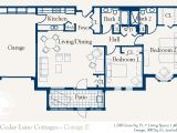 Envision Homes Floor Plans Envision Homes Floor Plans Elegant Envision Homes Envision