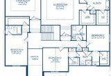 Essex Homes Floor Plans Bella Homes Floor Plans Essex