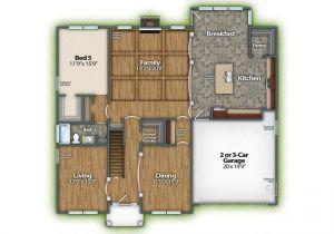 Essex Homes Floor Plans Essex Homes Floor Plans Unique Springfield Plan by Es