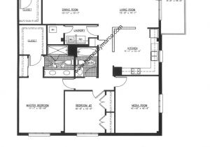 Essex Homes Floor Plans Essex Model In the Seven Bridges Subdivision In Woodridge