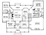 Etisalat Home Country Plan 3 Bedroom Country House Plans Homes Floor Plans