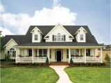Etisalat Home Country Plan Best 25 Low Country Homes Ideas On Pinterest