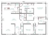 Etisalat Home Country Plan Lovely 4 Bedroom House Plans Country Style House Plan