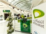 Etisalat Home Plan Etisalat Home Plan Best Of Uae Consumers Able to Choose