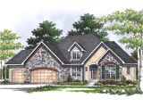 European Country Home Plans Eplans French Country House Plan European Inspiration